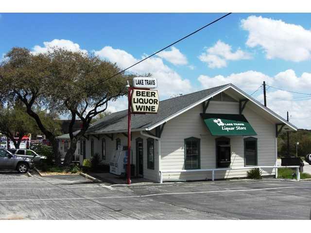 Sold Property | 3601 Ranch Road 620  Austin, TX 78734 5