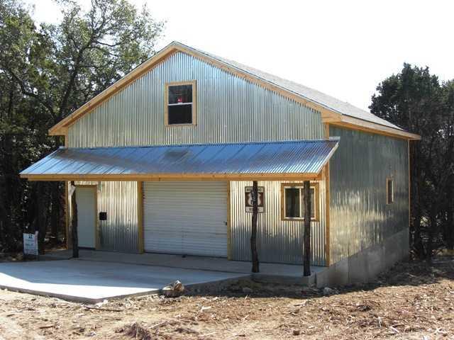 Sold Property | 15013 Texas Street Austin, TX 78734 1