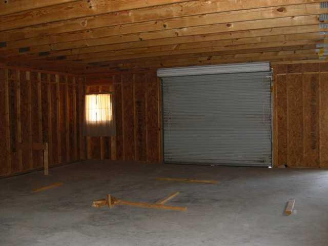 Sold Property | 15013 Texas Street Austin, TX 78734 3