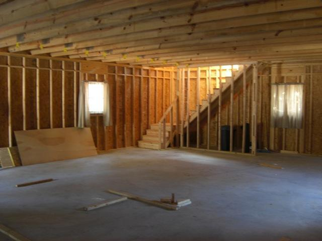 Sold Property | 15013 Texas Street Austin, TX 78734 6