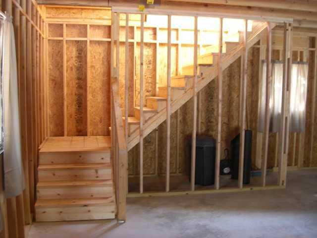 Sold Property | 15013 Texas Street Austin, TX 78734 9