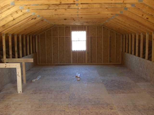 Sold Property | 15013 Texas Street Austin, TX 78734 11