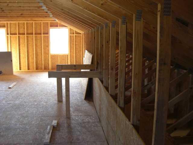 Sold Property | 15013 Texas Street Austin, TX 78734 13