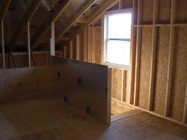 Sold Property | 15013 Texas Street Austin, TX 78734 17