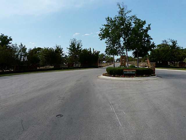 Sold Property | 8216 Bellancia Drive Austin, TX 78738 1