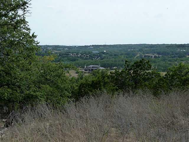 Sold Property | 8216 Bellancia Drive Austin, TX 78738 15