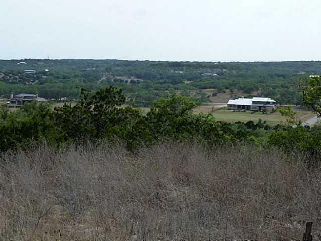Sold Property | 8216 Bellancia Drive Austin, TX 78738 16