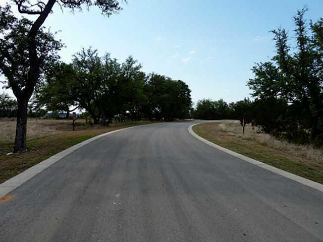 Sold Property | 8216 Bellancia Drive Austin, TX 78738 18