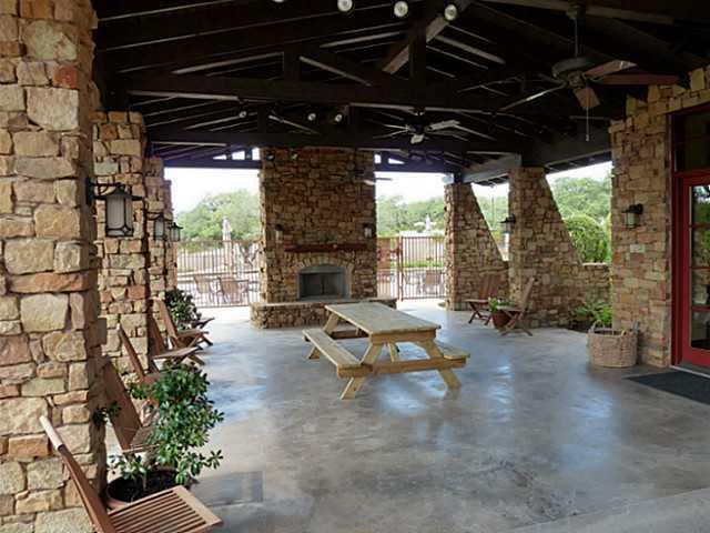 Sold Property | 8216 Bellancia Drive Austin, TX 78738 20
