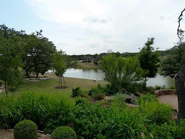 Sold Property | 8216 Bellancia Drive Austin, TX 78738 22