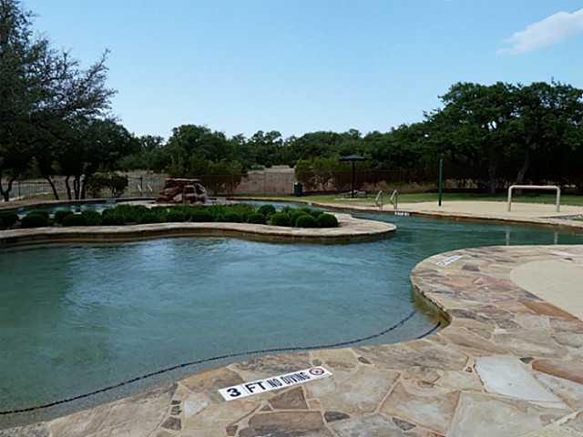 Sold Property | 8216 Bellancia Drive Austin, TX 78738 26
