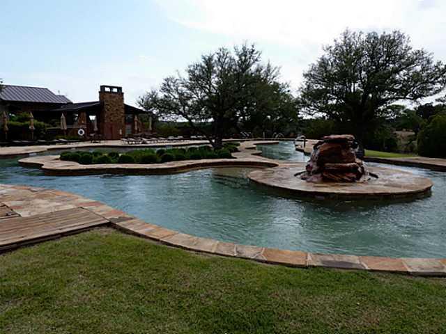 Sold Property | 8216 Bellancia Drive Austin, TX 78738 27