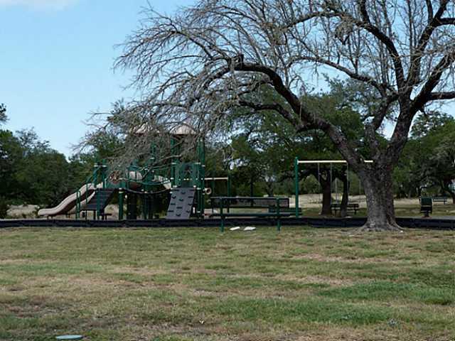 Sold Property | 8216 Bellancia Drive Austin, TX 78738 28