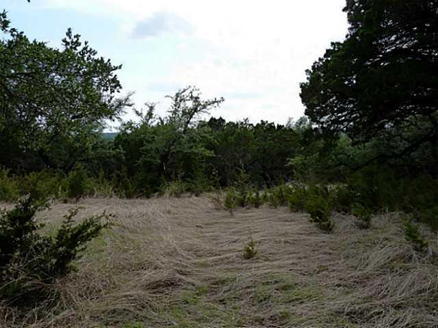 Sold Property | 8216 Bellancia Drive Austin, TX 78738 4