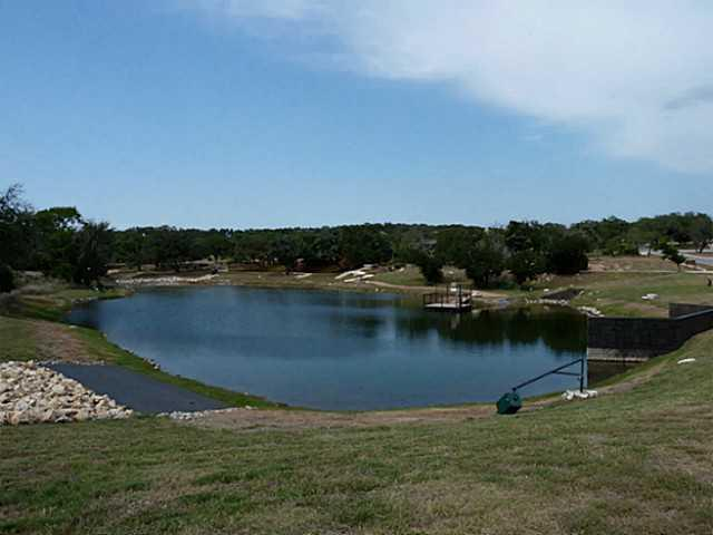 Sold Property | 8216 Bellancia Drive Austin, TX 78738 30
