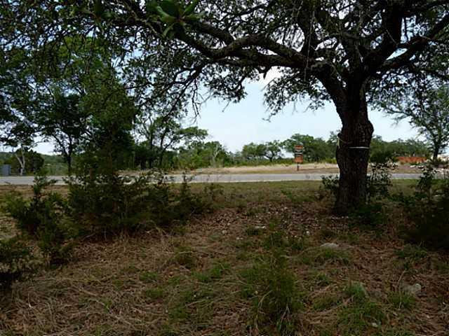 Sold Property | 8216 Bellancia Drive Austin, TX 78738 5