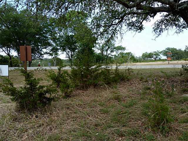 Sold Property | 8216 Bellancia Drive Austin, TX 78738 6