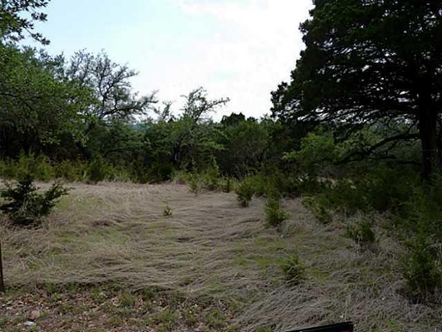 Sold Property | 8216 Bellancia Drive Austin, TX 78738 7
