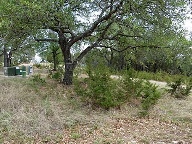 Sold Property | 8216 Bellancia Drive Austin, TX 78738 10