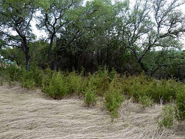 Sold Property | 8216 Bellancia Drive Austin, TX 78738 12