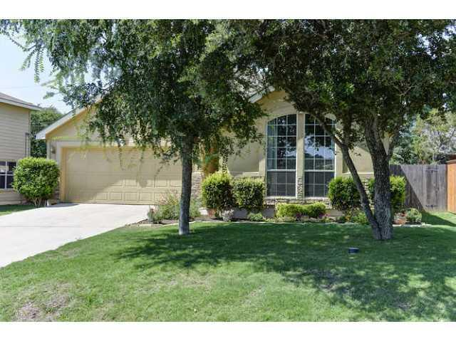 Sold Property | 14713 Little Fox Trail Austin, TX 78734 2