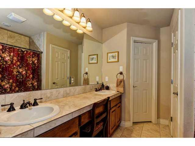 Sold Property | 14713 Little Fox Trail Austin, TX 78734 34