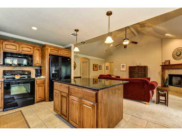 Sold Property | 14713 Little Fox Trail Austin, TX 78734 3