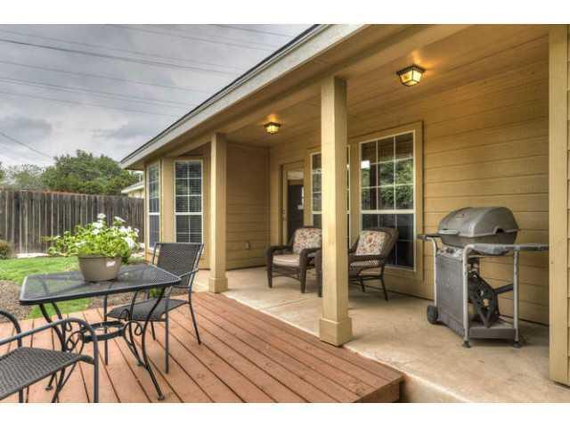 Sold Property | 14713 Little Fox Trail Austin, TX 78734 51