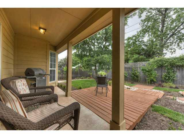 Sold Property | 14713 Little Fox Trail Austin, TX 78734 53