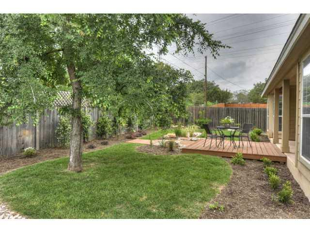 Sold Property | 14713 Little Fox Trail Austin, TX 78734 56