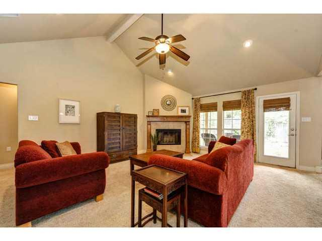 Sold Property | 14713 Little Fox Trail Austin, TX 78734 0