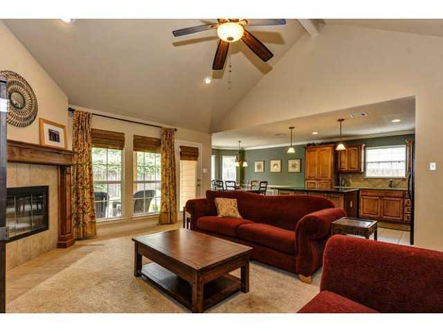 Sold Property | 14713 Little Fox Trail Austin, TX 78734 8