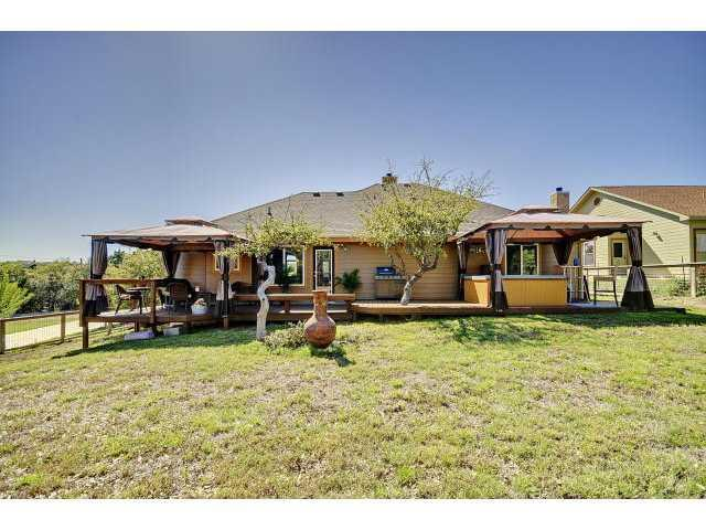 Sold Property | 10231 Twin Lake LOOP Dripping Springs, TX 78620 49