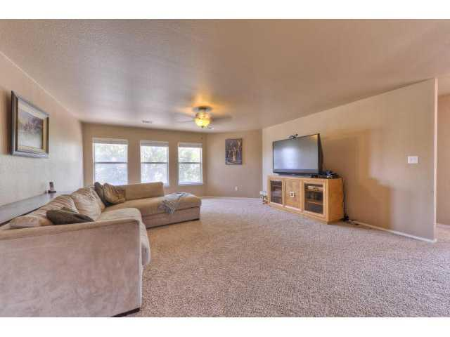Sold Property | 2306 Robby Lane Cedar Park, TX 78613 29