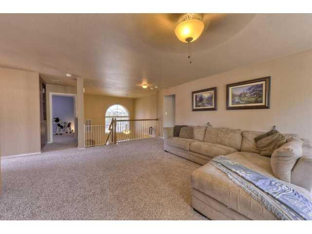Sold Property | 2306 Robby Lane Cedar Park, TX 78613 32