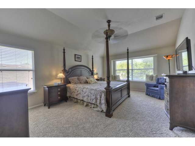 Sold Property | 2306 Robby Lane Cedar Park, TX 78613 35