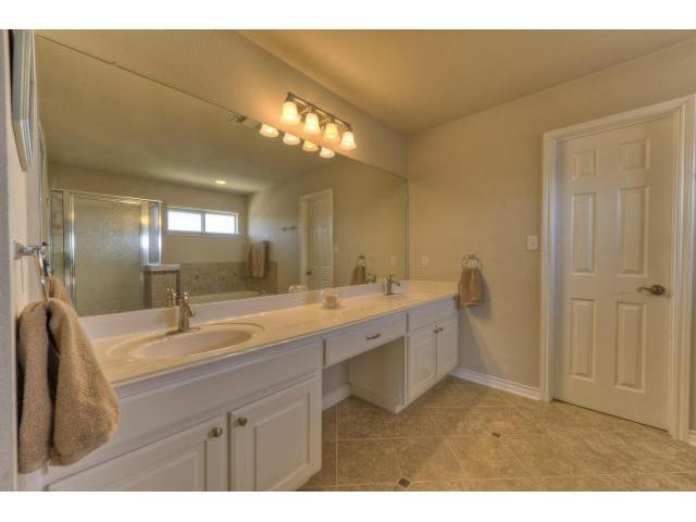 Sold Property | 2306 Robby Lane Cedar Park, TX 78613 38