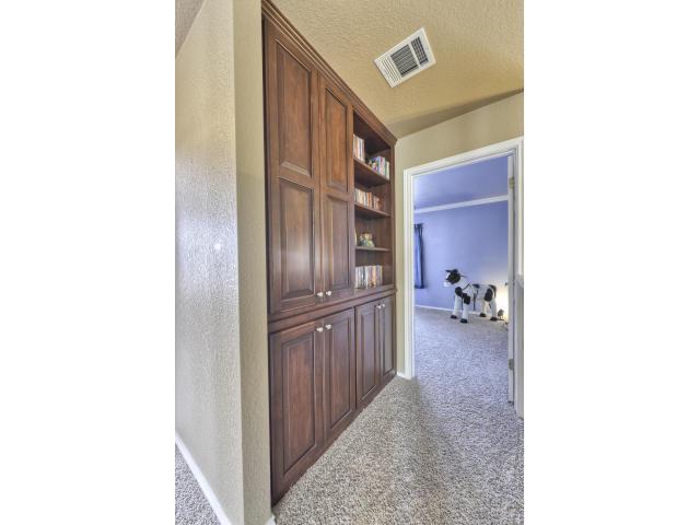 Sold Property | 2306 Robby Lane Cedar Park, TX 78613 41