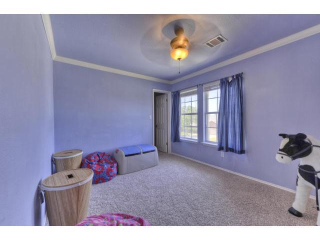 Sold Property | 2306 Robby Lane Cedar Park, TX 78613 44