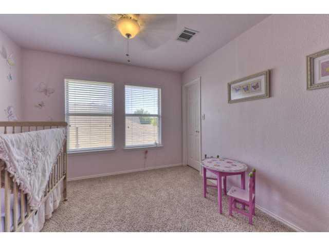 Sold Property | 2306 Robby Lane Cedar Park, TX 78613 47