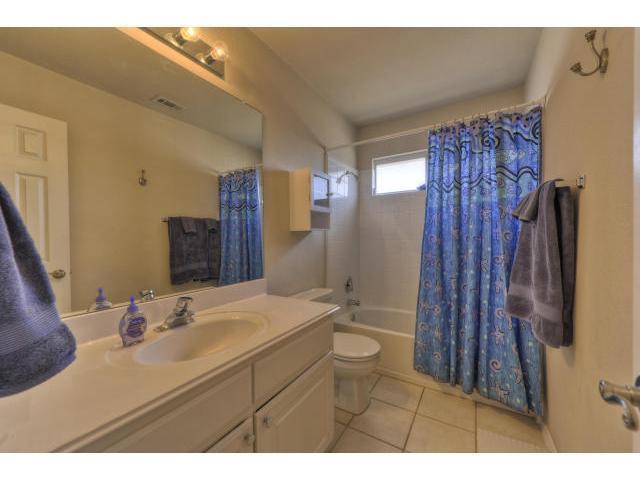 Sold Property | 2306 Robby Lane Cedar Park, TX 78613 50
