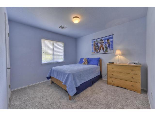 Sold Property | 2306 Robby Lane Cedar Park, TX 78613 53