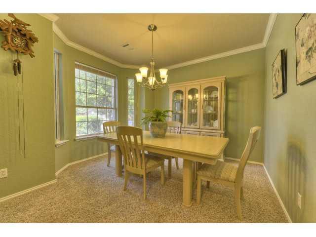 Sold Property | 2306 Robby Lane Cedar Park, TX 78613 5