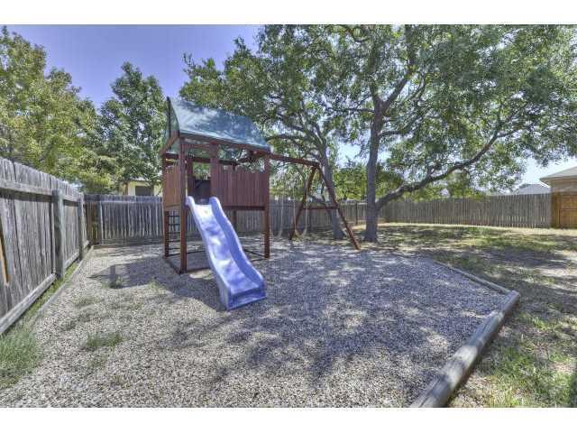 Sold Property | 2306 Robby Lane Cedar Park, TX 78613 59