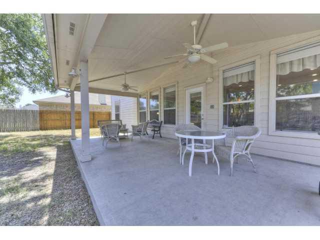 Sold Property | 2306 Robby Lane Cedar Park, TX 78613 62