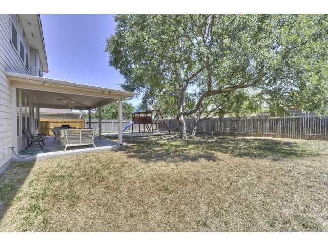 Sold Property | 2306 Robby Lane Cedar Park, TX 78613 65