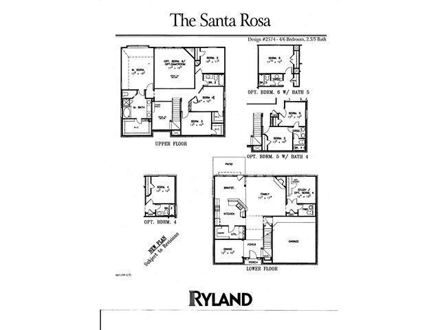 Sold Property | 2306 Robby Lane Cedar Park, TX 78613 71