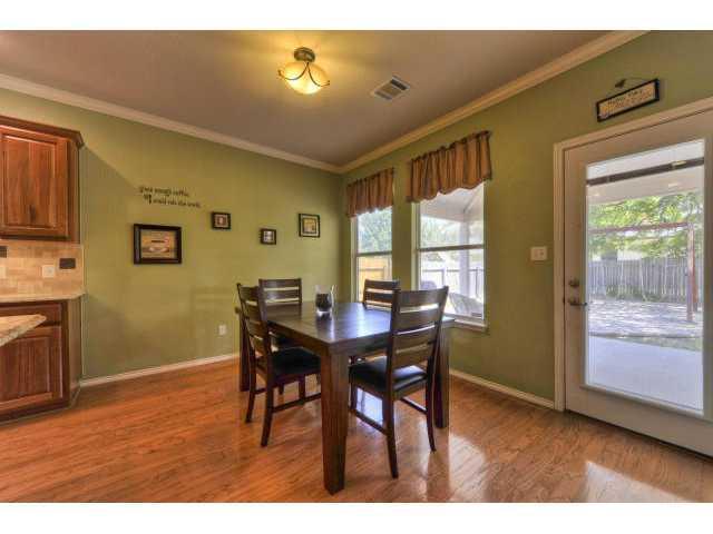 Sold Property | 2306 Robby Lane Cedar Park, TX 78613 14