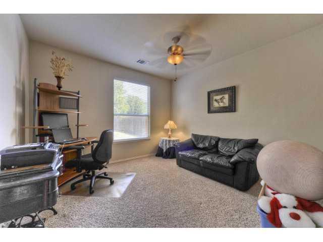 Sold Property | 2306 Robby Lane Cedar Park, TX 78613 26