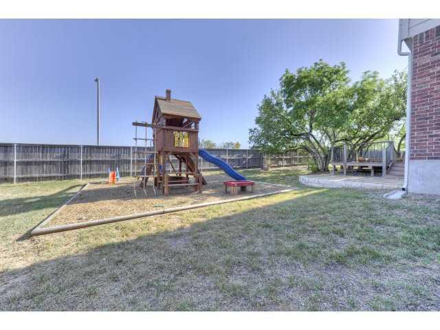 Sold Property | 321 Bonita CT Leander, TX 78641 16